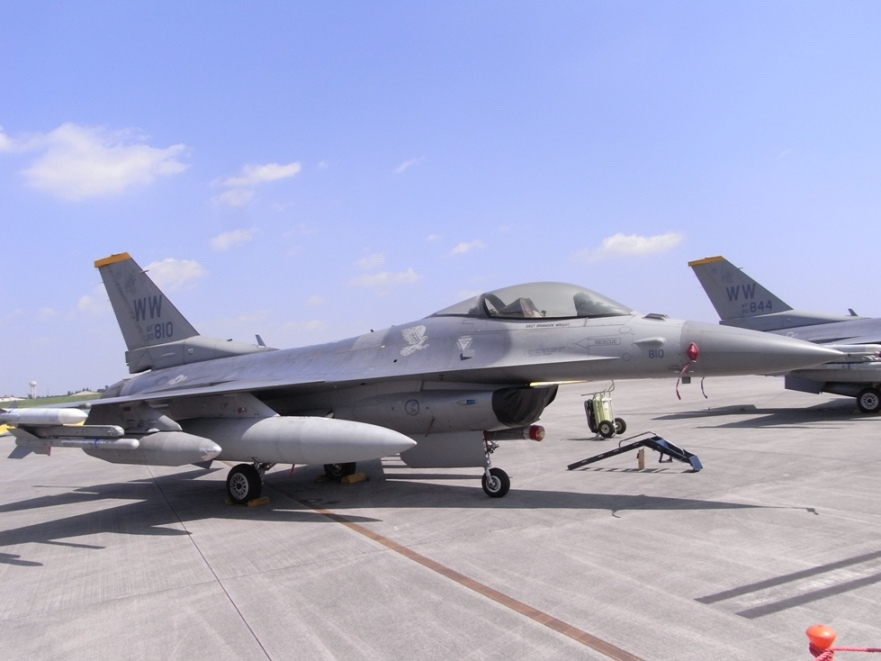 F16_2